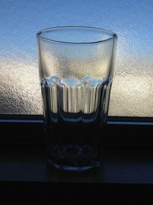 (名無し)さん[2]が投稿したPOKAL グラスの写真