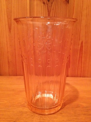 (名無し)さん[2]が投稿したKROKETT グラスの写真