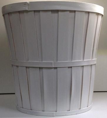 KALASA 鉢カバー
