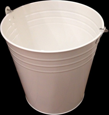 SOCKER バケツ/植木鉢
