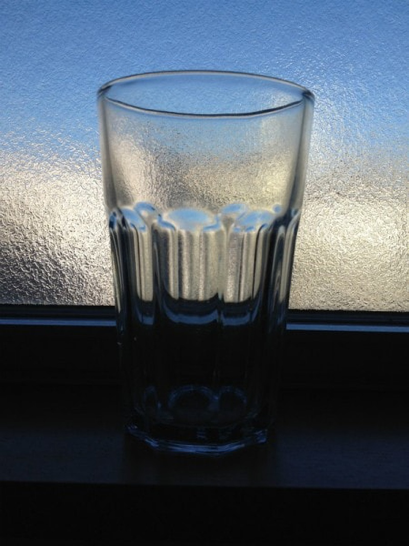 [2]が投稿したPOKAL グラスの写真