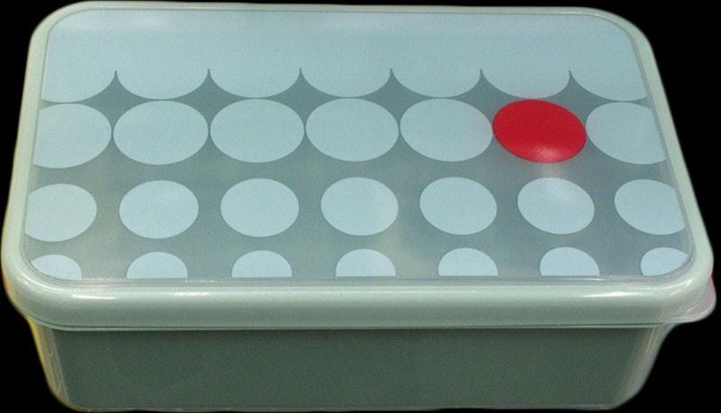[2]が投稿したKULLAR ランチボックスの写真