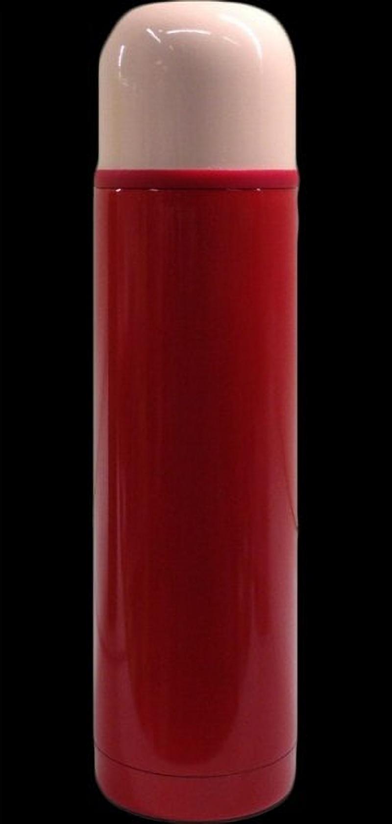 [2]が投稿したHÄLSA スチール製魔法瓶の写真