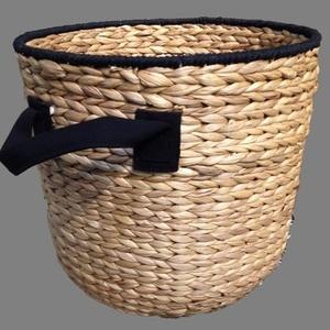 POTATIS 鉢カバー