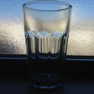 POKAL グラス