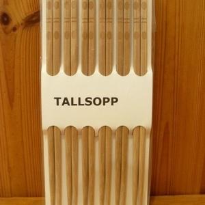 TALLSOPP 箸