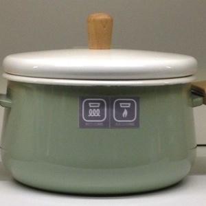 KASTRULL 鍋