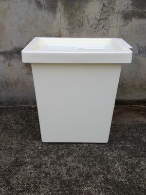 (名無し)さん[1]が投稿したFILUR ふた付き容器の写真